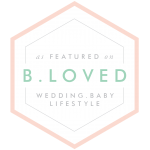 Wedding Videography - B.Loved