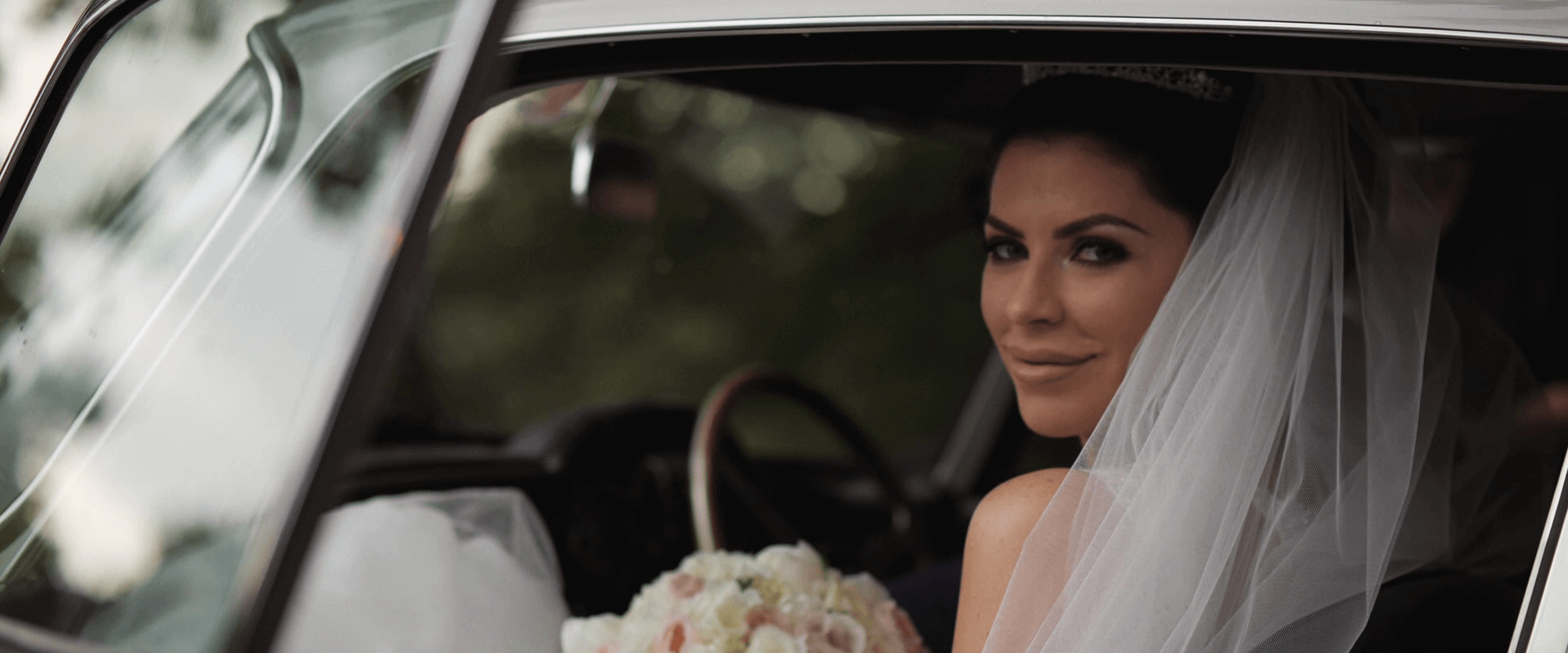 Delamere Manor Wedding Highlight
